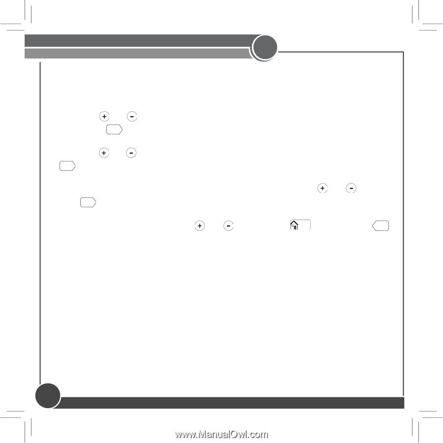 Hunter 44155c Wiring Diagram