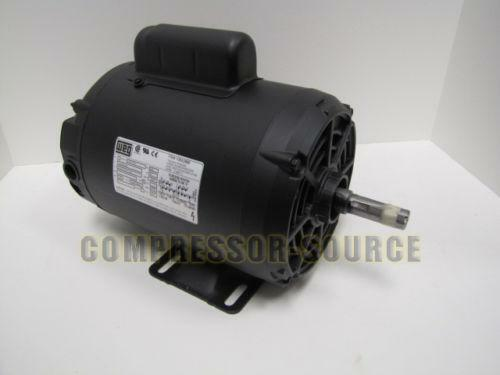 Diagram Rescue Condenser Fan Motor Wiring Diagram