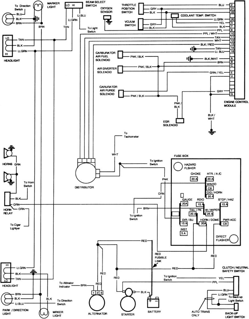 diagram] citroen hy wiring diagram full version hd quality wiring diagram -  armdiagram.scacchiruta.it  scacchiruta.it