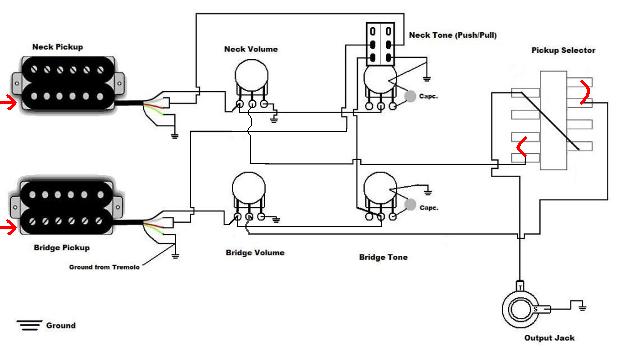 joe satriani wiring diagram. ibanez js wiring diagram. new document. wiring  diagram guitar guitar line diagram wire. guitar ibanez ibanez js1600.  ibanez js2400 zikinf. guitar geek grateful dead jerry garcia music. ibanez  2002-acura-tl-radio.info