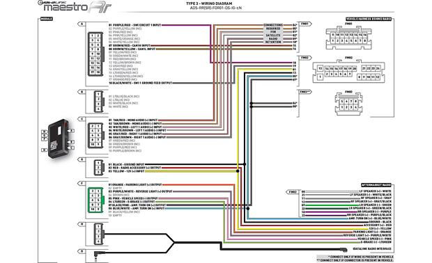 [TBQL_4184]  DIAGRAM] Amplifier Amp Interface Adapter Wiring Wire Harness Fits Wiring  Diagram FULL Version HD Quality Wiring Diagram - ENBDATABASE.COM.TELEXVAR.FR | Idatalink Wiring Diagram |  | telexvar.fr
