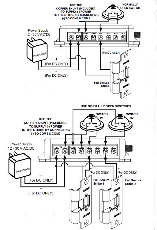 Iei 212se Keypad Wiring Diagram Guitar Wiring Diagrams No Tone For Wiring Diagram Schematics
