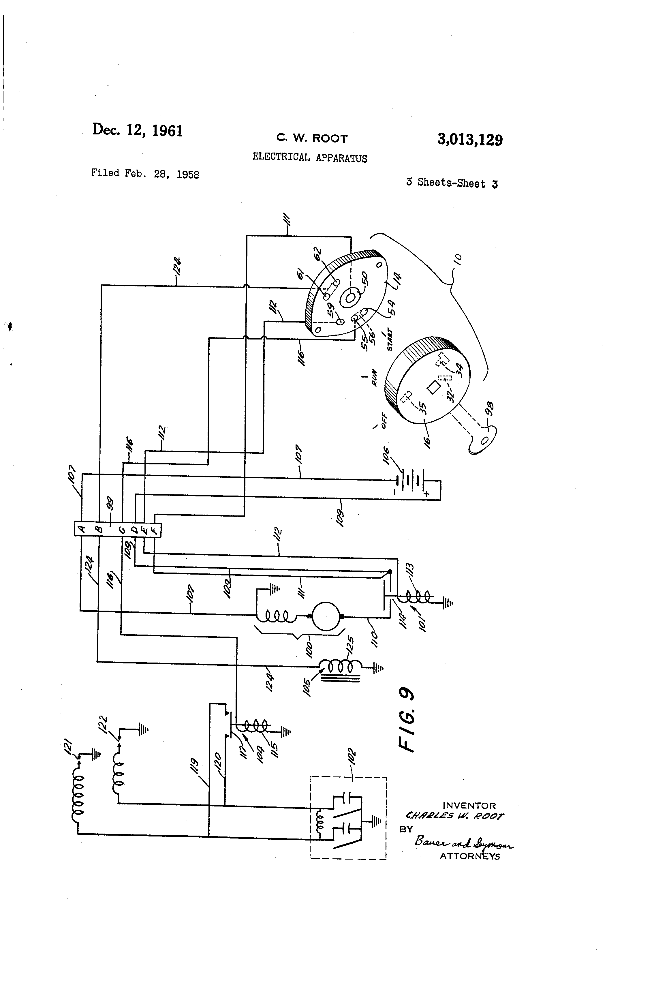 Indak Switch Wiring Diagram