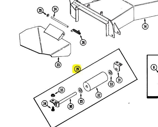 Ingersoll Rand Sd100d Roller Wiring Diagram