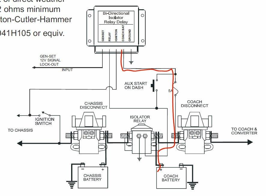 Intellitec Wiring Diagram 99 Rav4 Radio Wire Diagram Begeboy Wiring Diagram Source