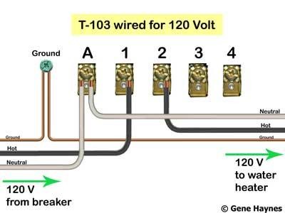 intermatic-pool-timer-wiring-diagram-load-management Inr Wiring Diagram on awg diagram, aoa diagram, cbc diagram, ats diagram,
