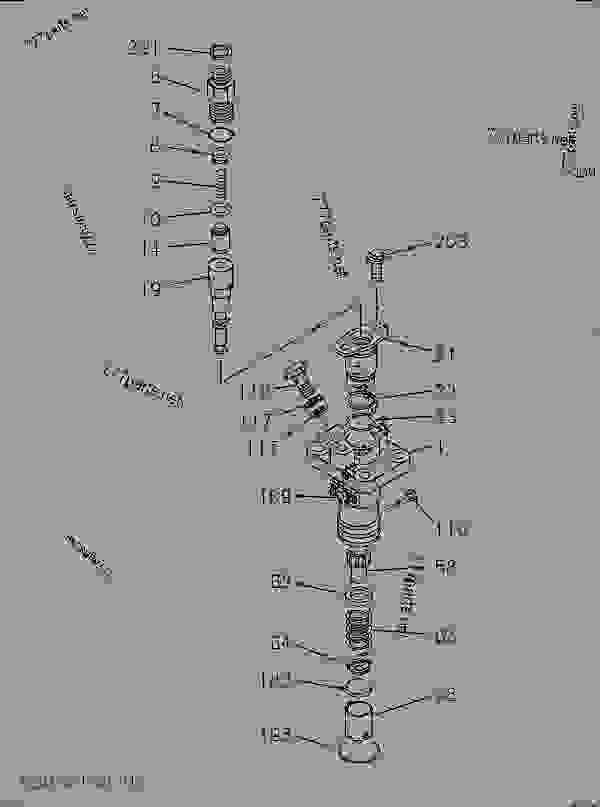 isuzu 3lb1 wiring diagram. Black Bedroom Furniture Sets. Home Design Ideas