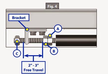 Its A 1990 Corsair Thor 5th Wheel Camper Wiring Diagram For ...  Th Wheel Camper Wiring Diagram on