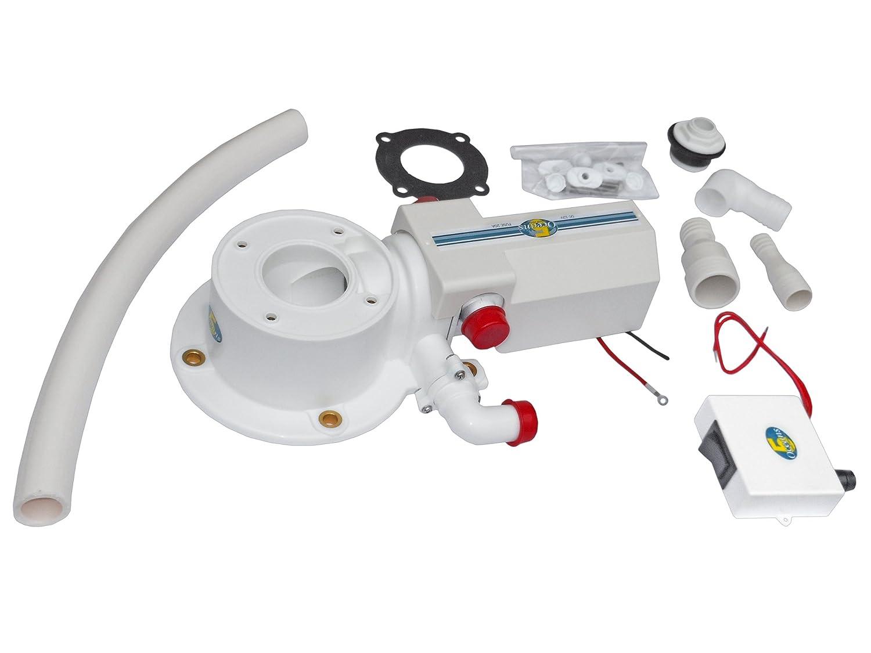 Jabsco Pump Wiring Diagram : jabsco marine toilet wiring diagram ~ A.2002-acura-tl-radio.info Haus und Dekorationen