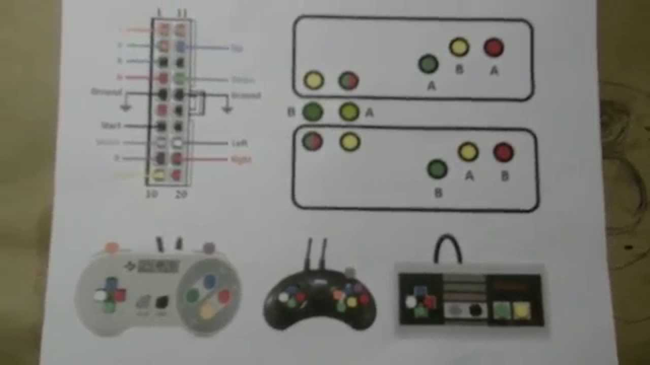 jamma-60-in-1-wiring-diagram-11 Jamma Harness Wiring Diagram on simple turn signal diagram, sony wiring harness diagram, sony 52wx4 wire diagram, jamma 6 button wiring-diagram, 1979 bronco turn signal diagram, universal wiring harness diagram, jamma arcade to usb diagram, 7-way wiring harness diagram, sony stereo wire harness diagram, a male power plug wire diagram,