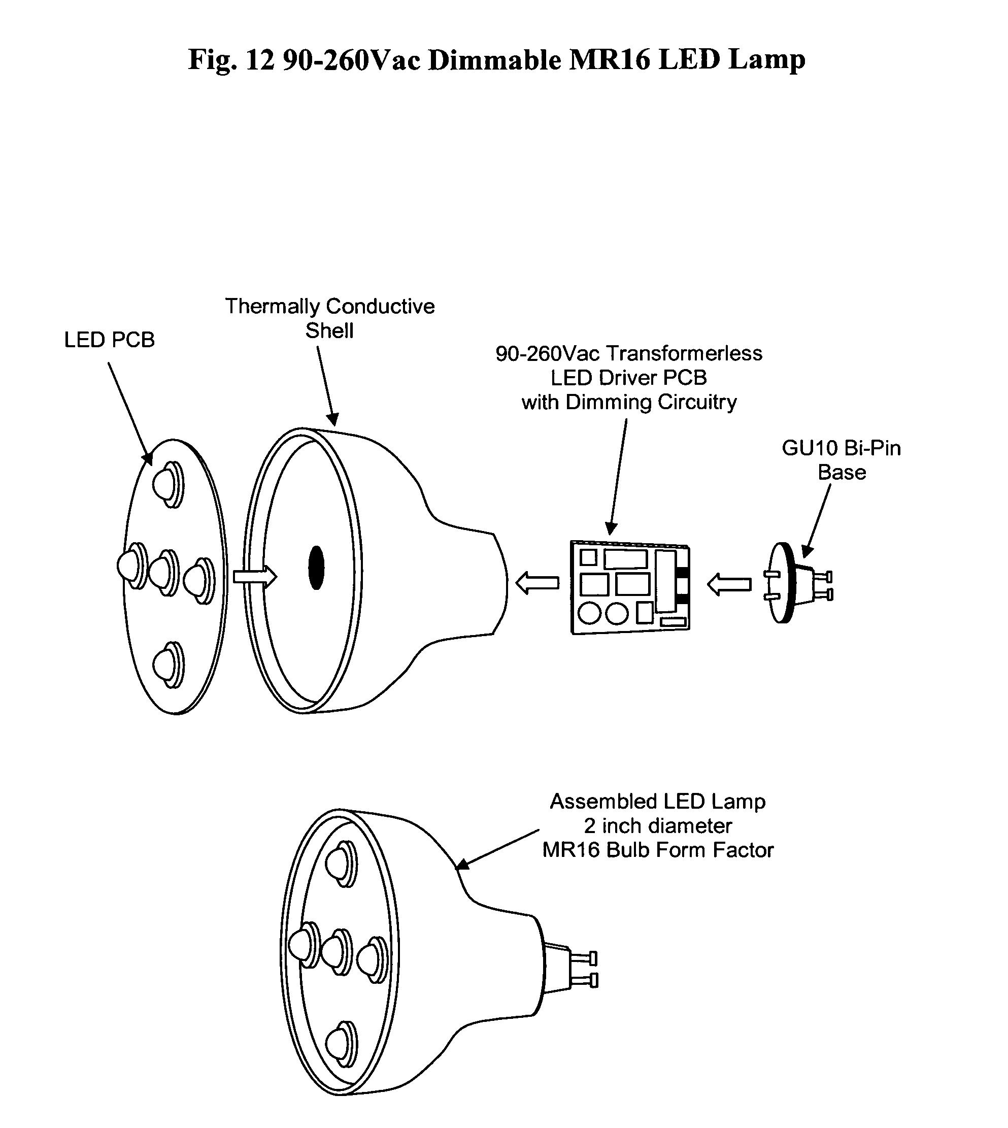 Jbl Mr16 Wiring Diagram