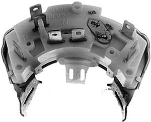 jeep-wrangler-32rh-neutral-safety-switch-wiring-diagram-2 X Light Switch Wiring on gfci outlet, single pole, red white black,