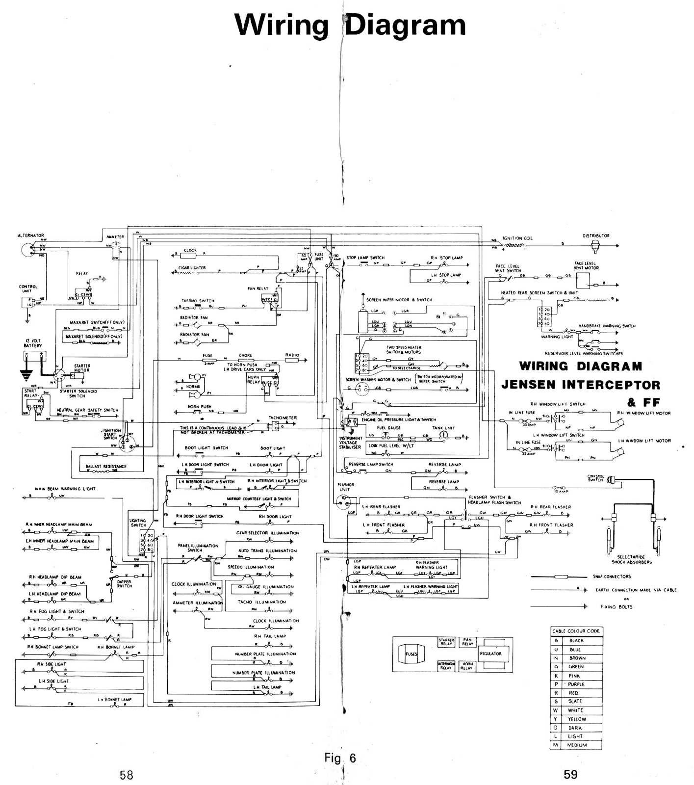 Diagram Saab 9000 Stereo Wiring Diagram Full Version Hd Quality Wiring Diagram Cablingwiring2h Hotelboitedolomiti It