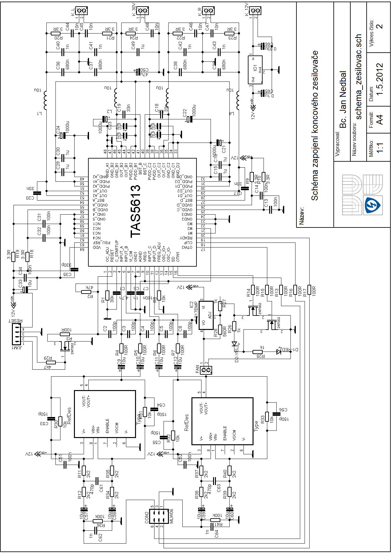 E70469 Wiring Diagram - Wiring Diagrams Datnielsenselinetrouwen.nl