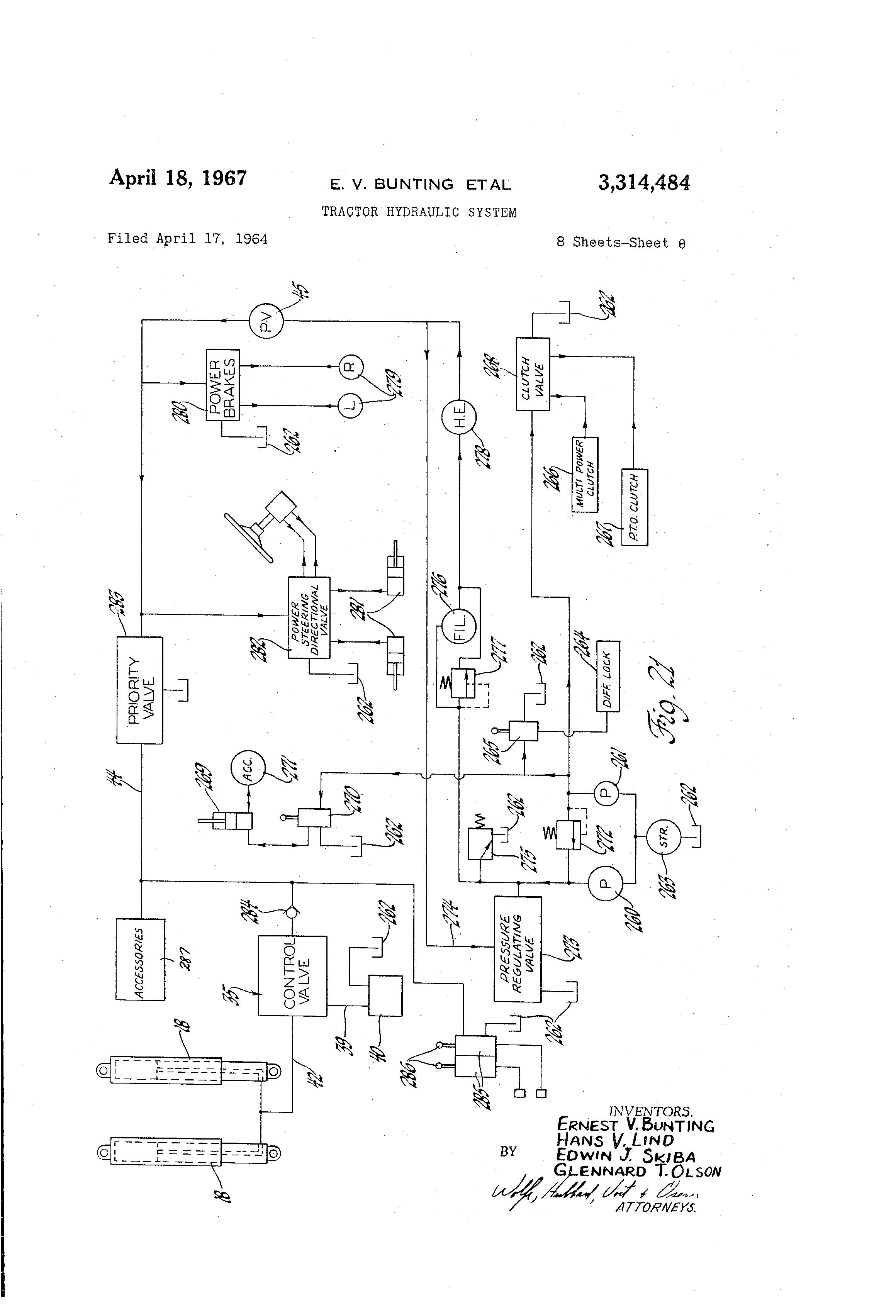 john deere 2520 wiring diagram. Black Bedroom Furniture Sets. Home Design Ideas