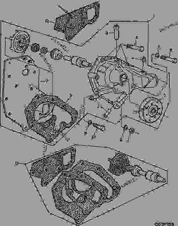 john-deere-2755-wiring-diagram-2 John Deere Wiring Diagram on john deere 6400 wiring diagram, john deere 6320 wiring diagram, john deere 6420 wiring diagram, john deere 2130 wiring diagram, john deere 6200 wiring diagram,