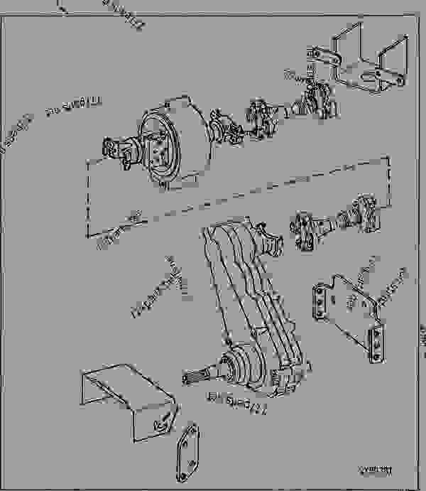 Diagram  John Deere 6620 Wiring Diagram Full Version Hd