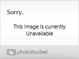 John Deere La175 Wiring Diagram