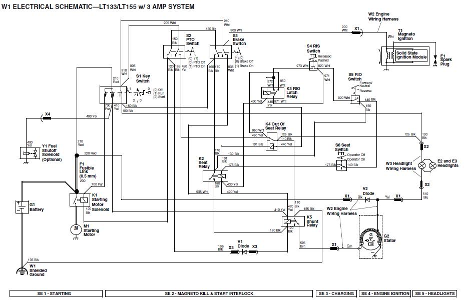 Diagram John Deere 108 Wiring Diagram Full Version Hd Quality Wiring Diagram Intldatabase Alma Normandie Fr