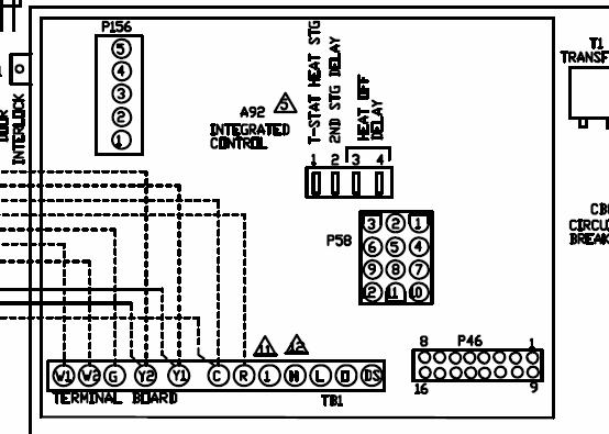 Fabulous John Deere Lt155 3 Way Switch Wiring Diagram Wiring Digital Resources Operbouhousnl