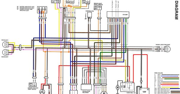 John Deere Murphy 3 Wire Rack Pull Solenoid Wiring Diagram