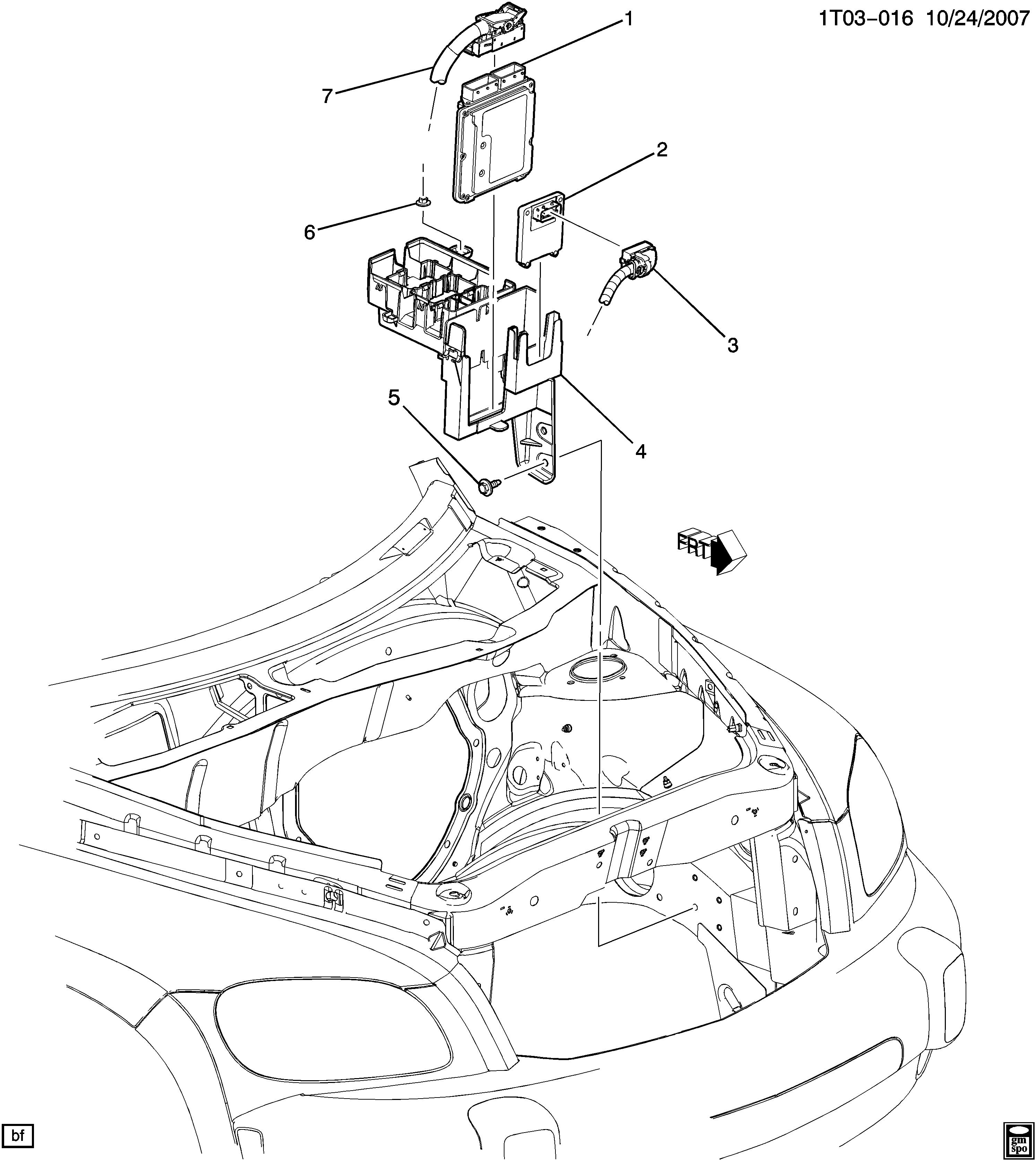 jvc kd g210 wiring diagram