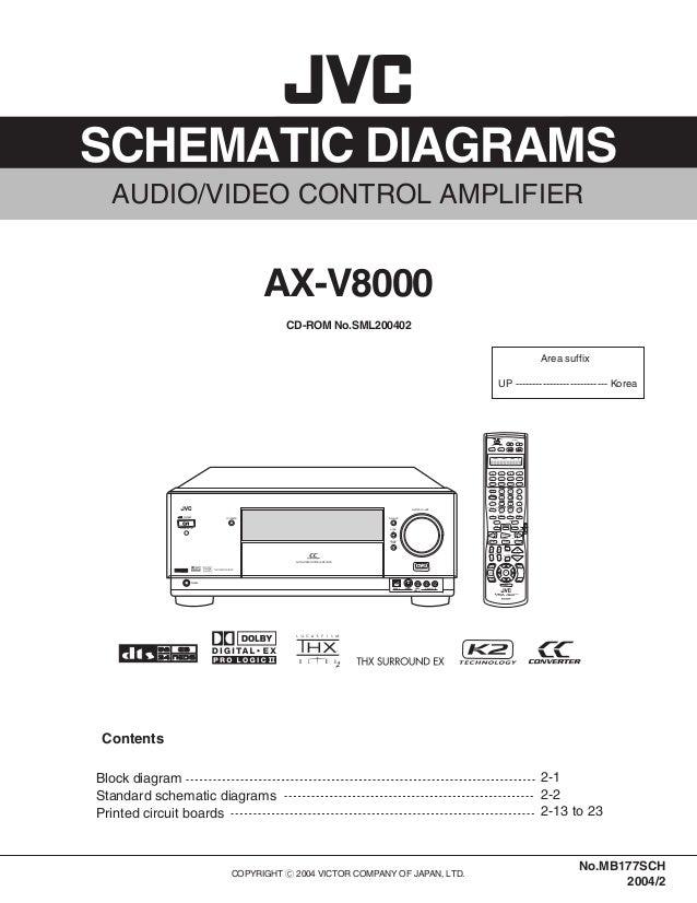 DIAGRAM] Epiphone Sg G310 Wiring Diagram FULL Version HD Quality Wiring  Diagram - WEBDIAGRAMS.BUMBLEWEB.FRwebdiagrams.bumbleweb.fr