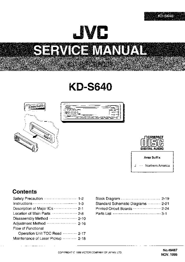 download schema jvc kd radio wiring harness diagram hd