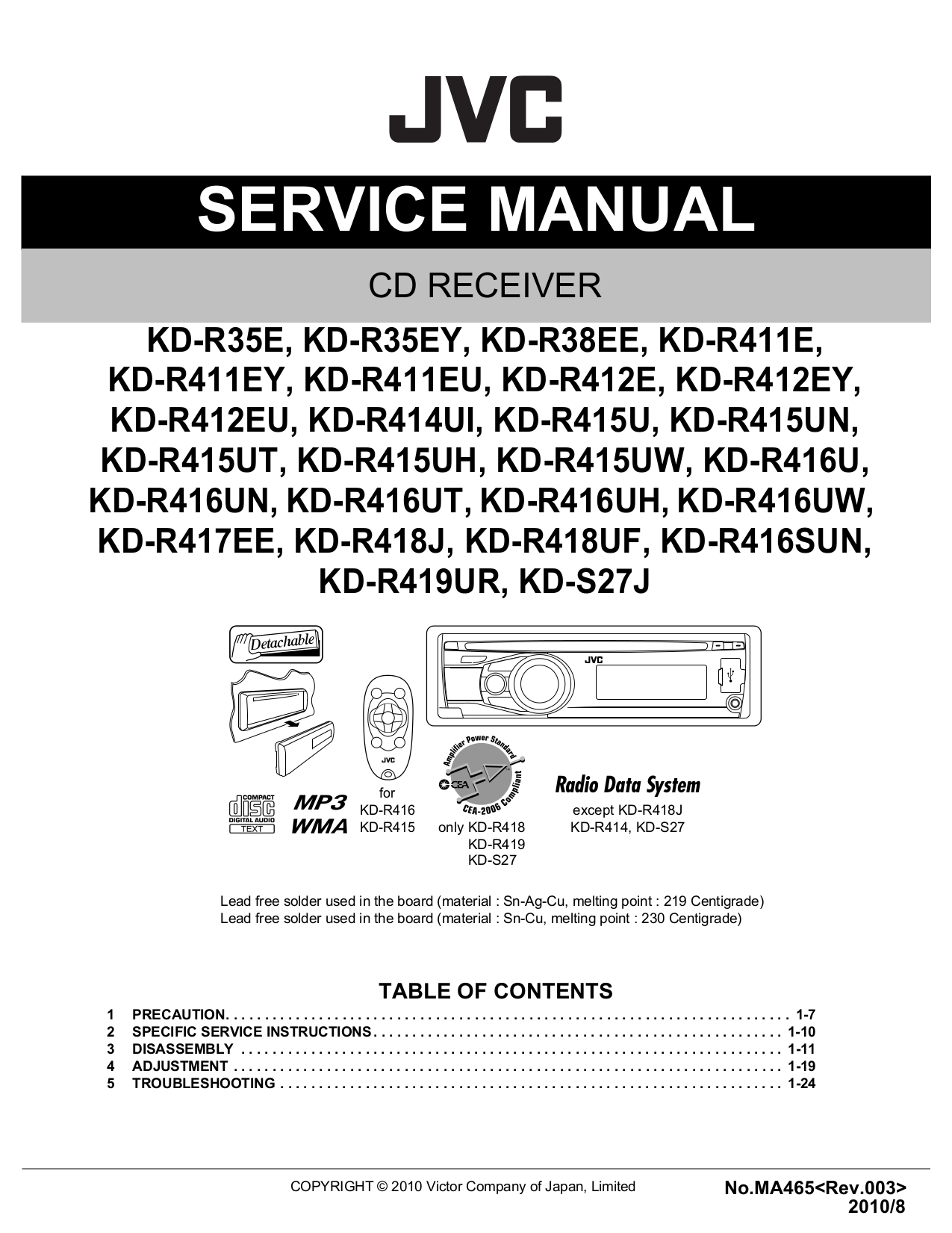 Wiring Harness Connector Free Download Wiring Diagram Schematic