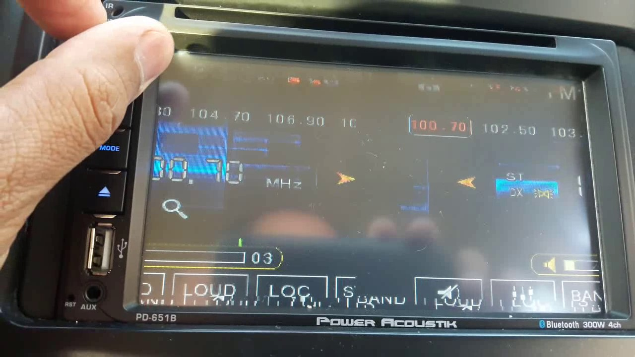 jvc kw v340bt wiring diagram jvc car radio wiring diagram jvc car radio wiring diagram jvc car radio wiring diagram jvc car radio wiring diagram