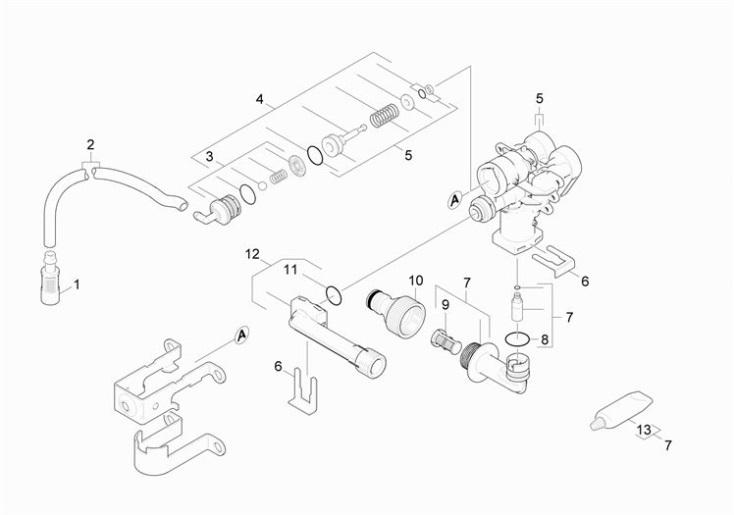 Karcher Hds 650 Wiring Diagram