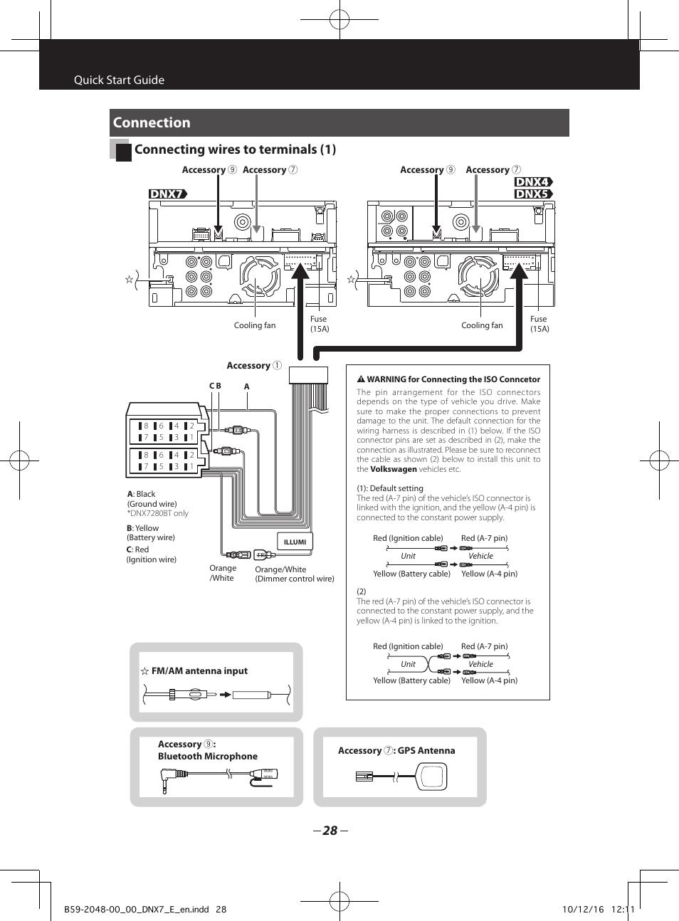 Diagram In Pictures Database Kenwood Car Stereo Wiring Harness Diagram Kdc Bt558u Just Download Or Read Kdc Bt558u Online Casalamm Edu Mx