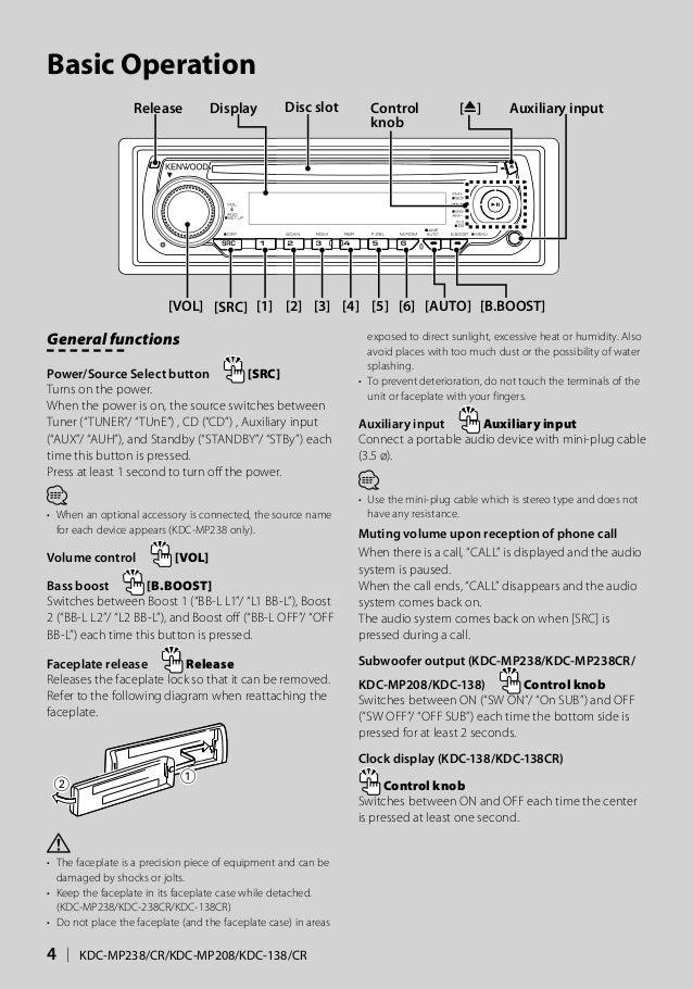 [DIAGRAM_38IU]  VFEL_4687] Kenwood Kdc Mp208 Wiring Harness Diagram Base Website Wiring  Harness - DIAGRAM-HILLIARD.VENTO-IN-POPPA.IT | Kenwood Kdc Mp208 Wiring Diagram |  | Diagram Base Website Full Edition - VENTO-IN-POPPA.IT