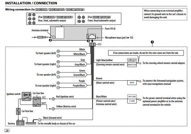 [GJFJ_338]  VFEL_4687] Kenwood Kdc Mp208 Wiring Harness Diagram Base Website Wiring  Harness - DIAGRAM-HILLIARD.VENTO-IN-POPPA.IT | Kenwood Kdc Mp208 Wiring Diagram |  | Diagram Base Website Full Edition - VENTO-IN-POPPA.IT