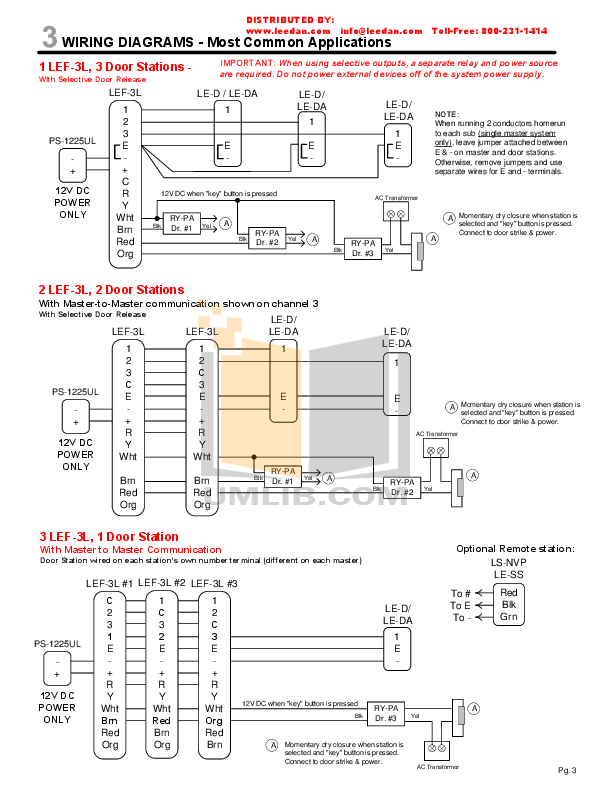 Kenwood 9106d Wiring Diagram