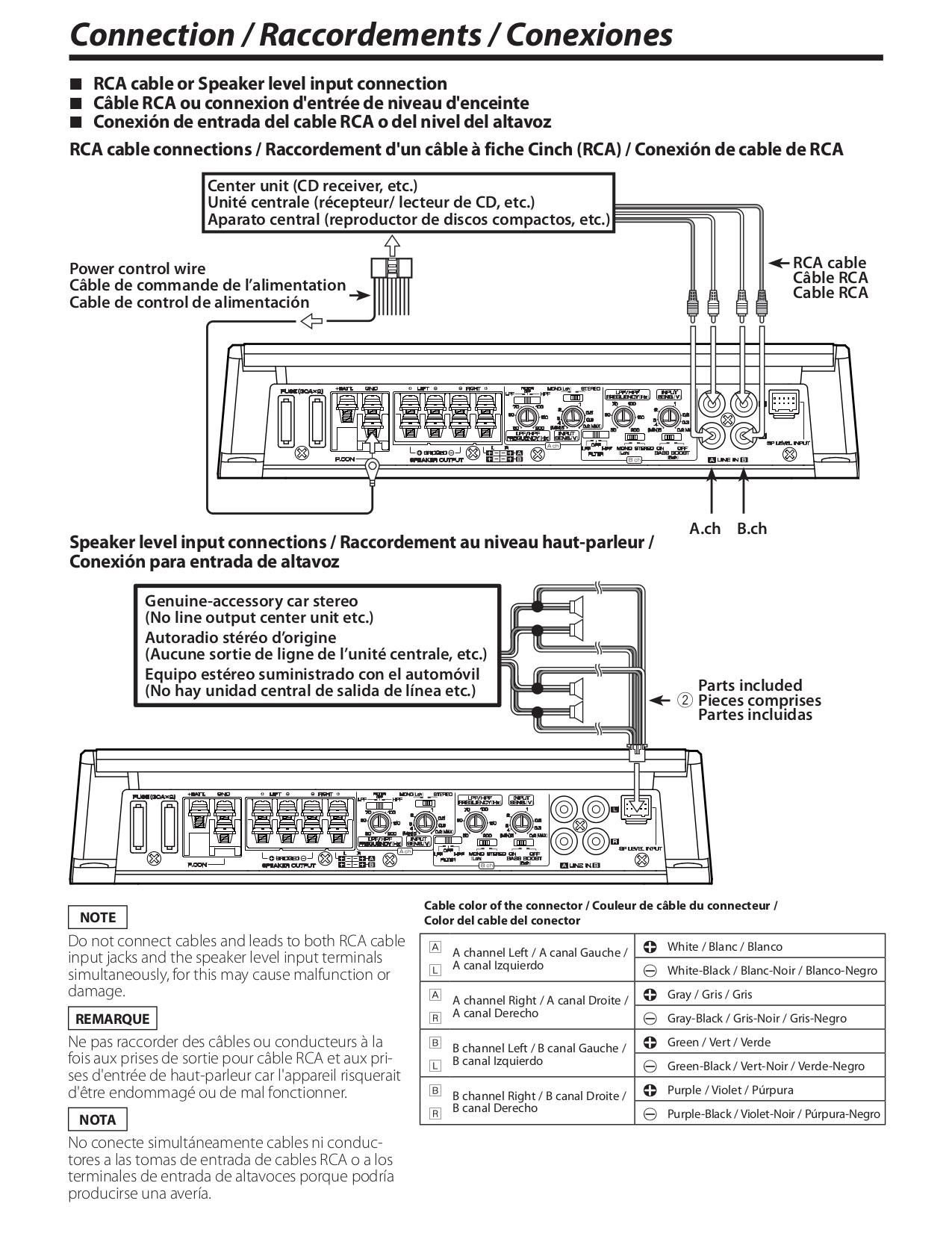 Kenwood Ddx 371 Car Stereo Wiring Harness Diagram Kenwood Original Wire Harness Ddx271 Ddx371 Ebay Kenwood Ddx 6019 Kvt 512 Kvt 514 Kvt 516 Wiring Harness Excellent Wiring Harness Diagram For Kenwood