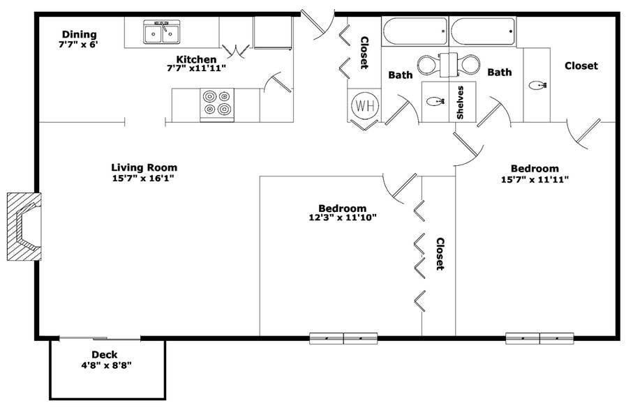 kenwood dnx6140 wiring diagram