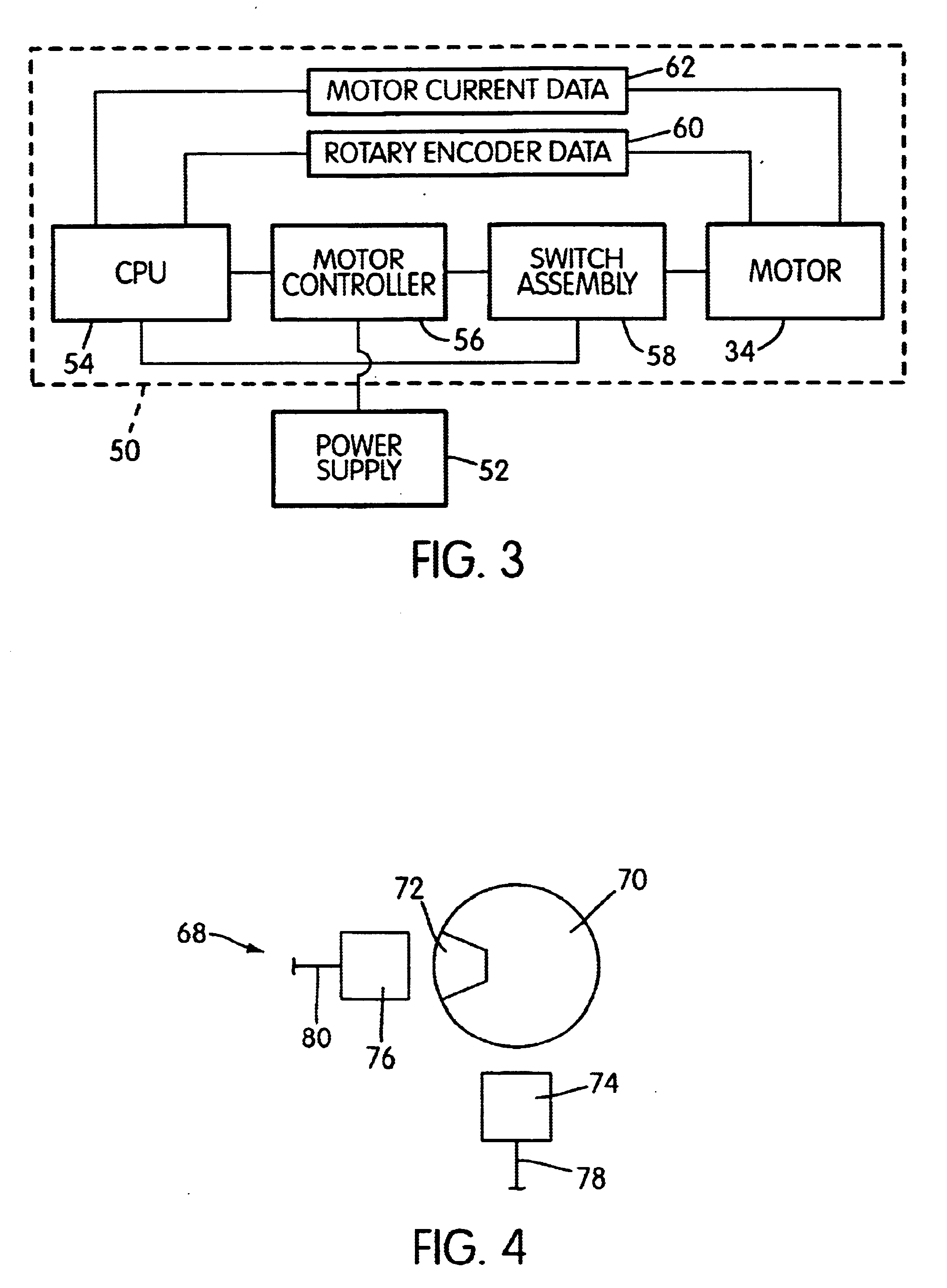 Kenwood Dnx7120 Wiring Diagram