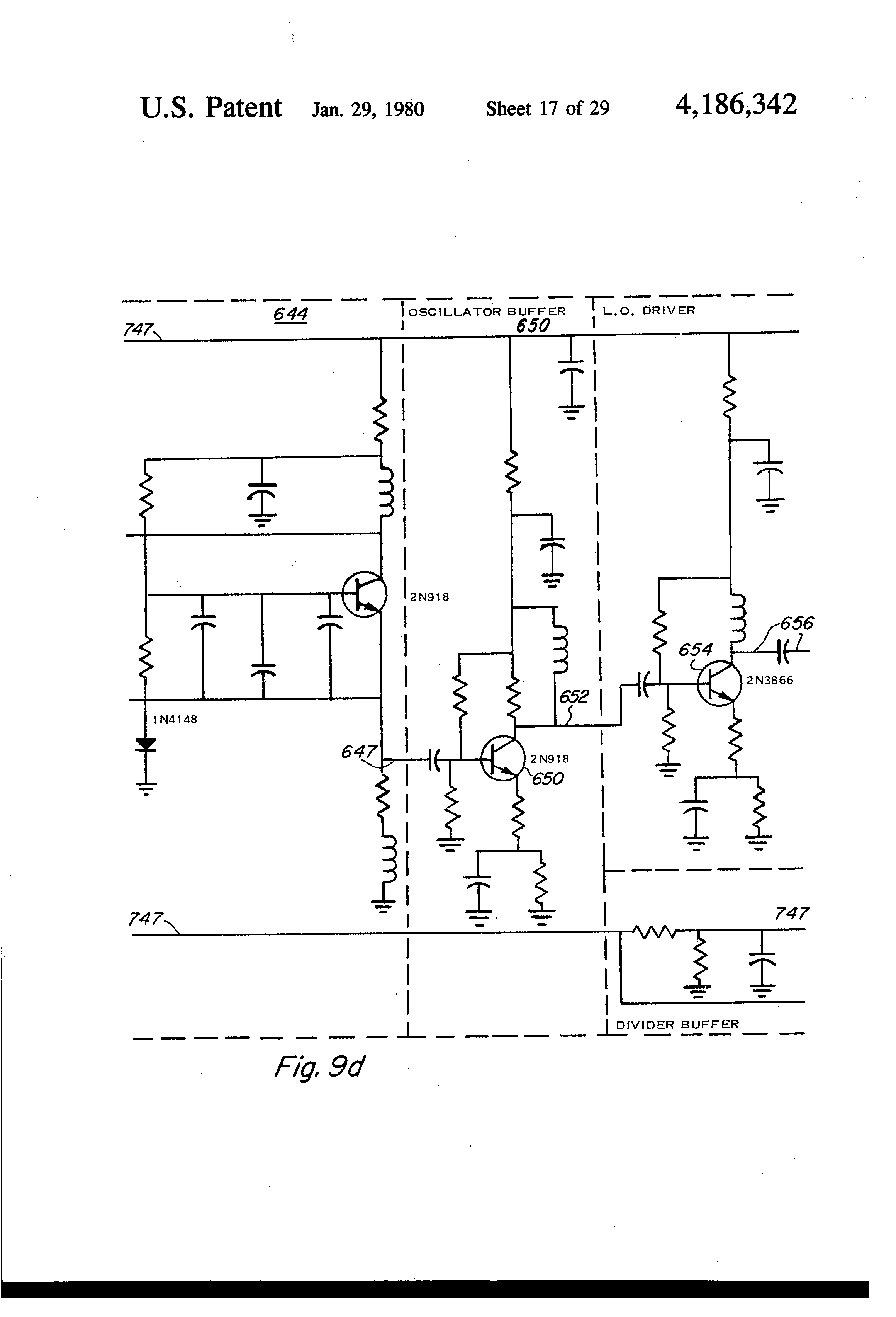 Kenwood Kdc 222 Wiring Diagram