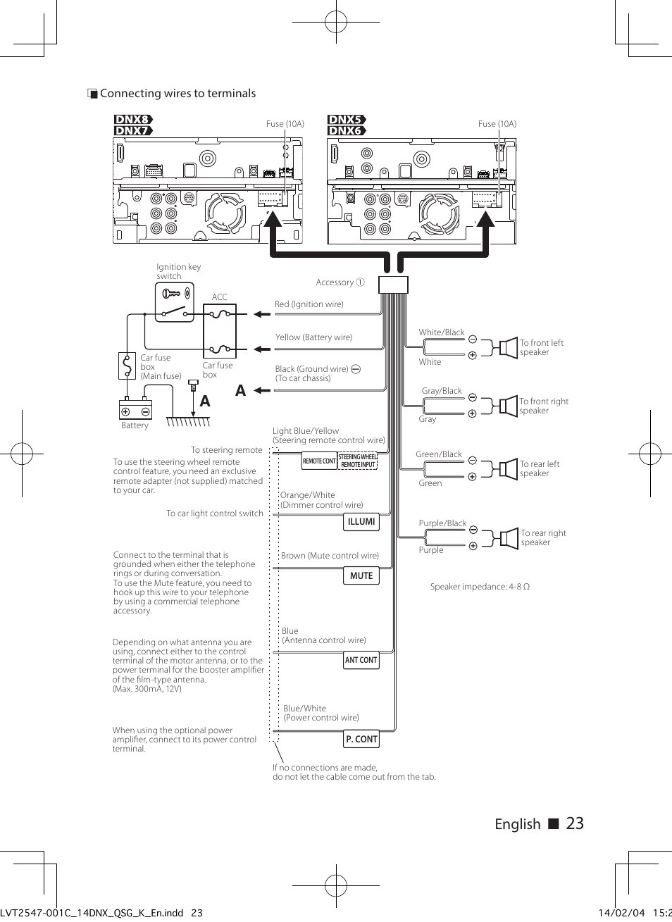 diagram] wiring kenwood diagram stereo no 90726293 full version hd quality no  90726293 - typestaplingwire.sciage-carottage-normandie.fr  wiring and fuse database