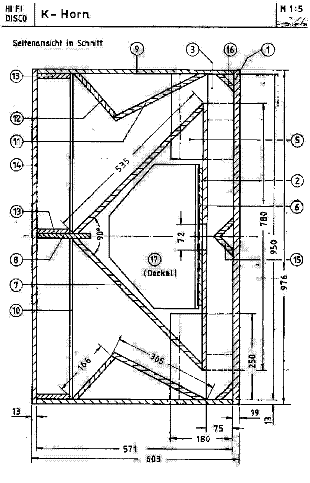 klipsch headphones wiring diagram