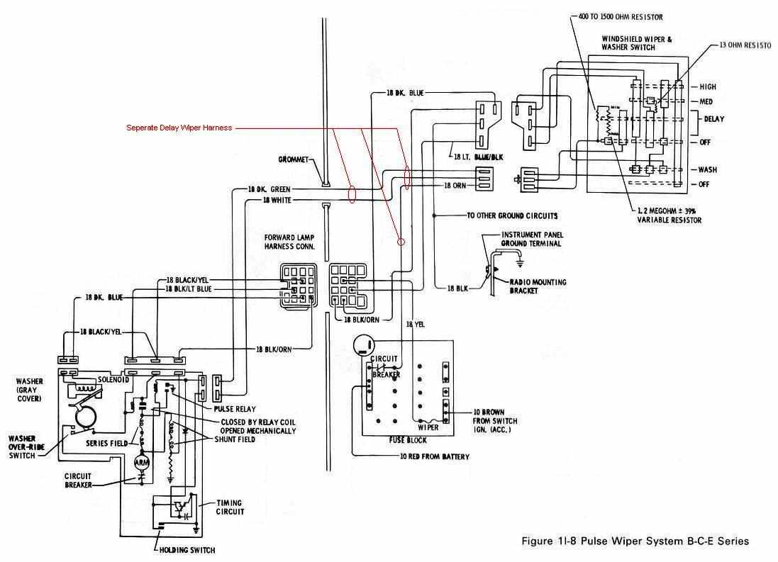 Ktm Exc Headlight Wiring Diagram