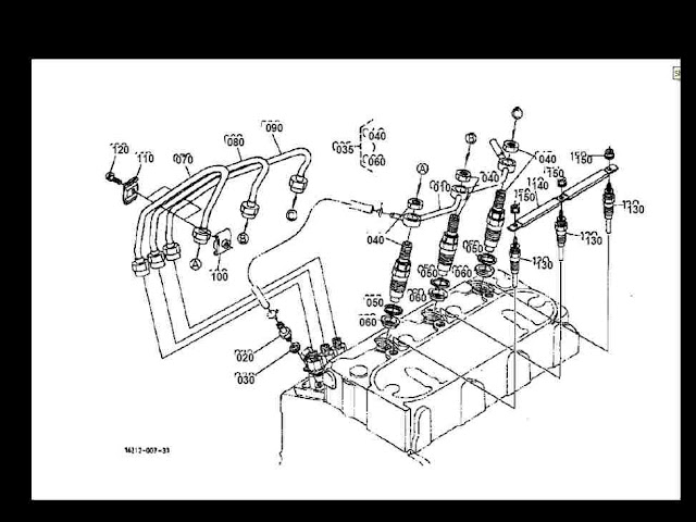 Kubota Zd21 Parts Diagram | Online Wiring Diagram
