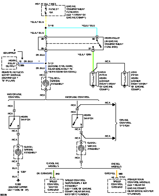 diagram] kwikee step wiring diagram 28 full version hd quality ...  le magnac