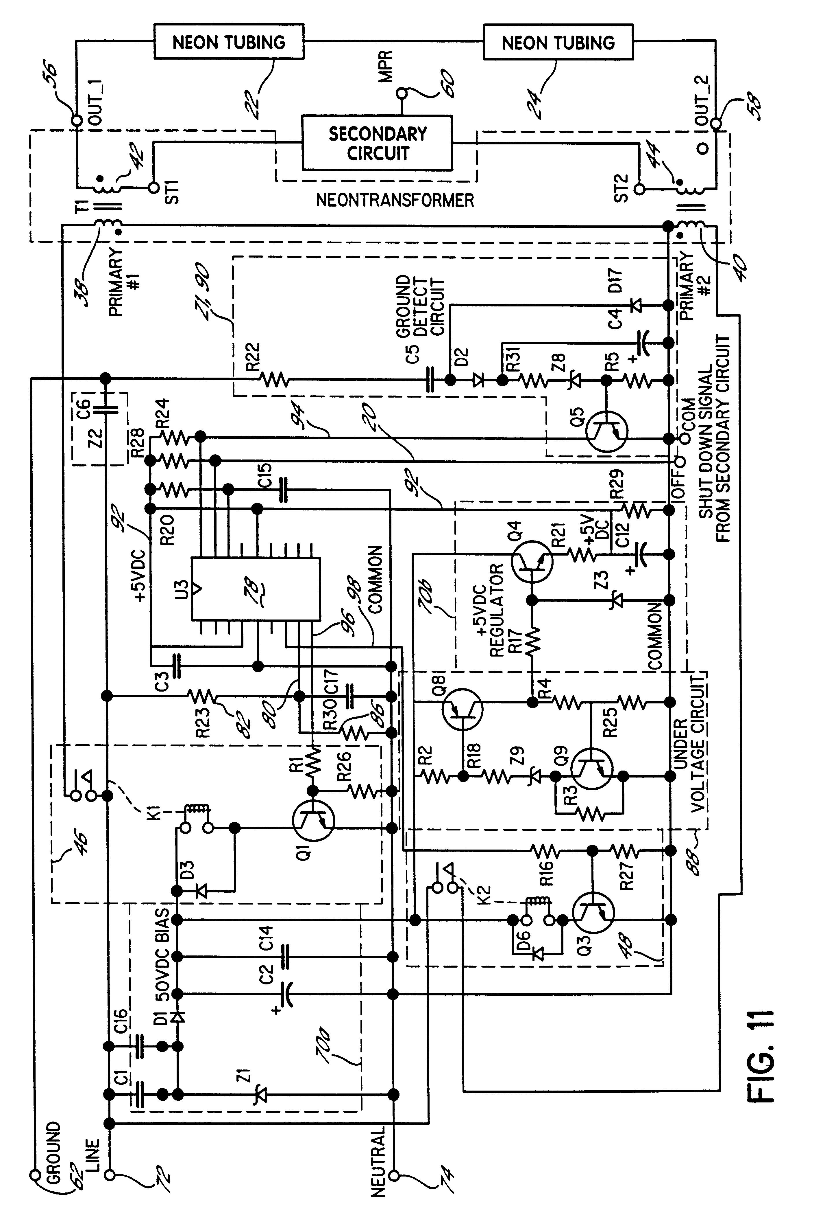 L120 John Deere Wiring Diagram