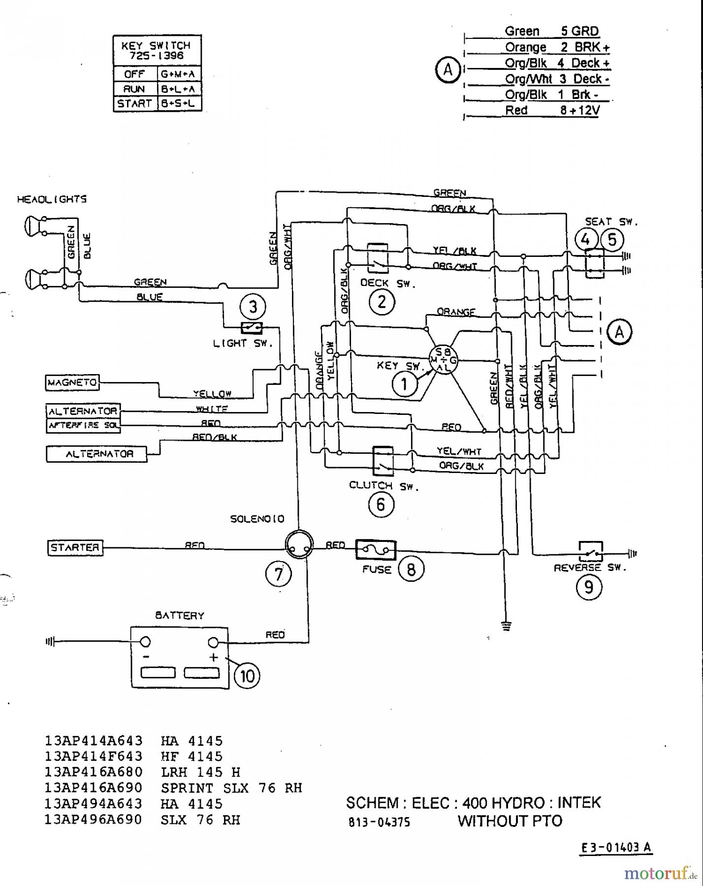Mtd Yardman Wiring Diagram 26 Wiring Diagram Images Manual Guide