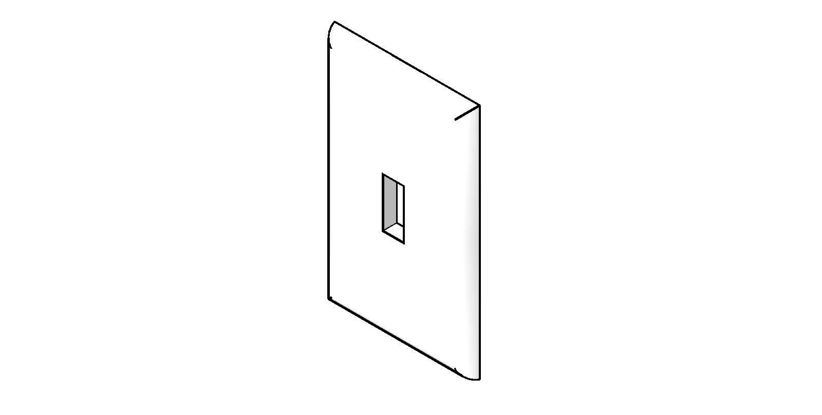 Leviton 5225 Wiring Diagram