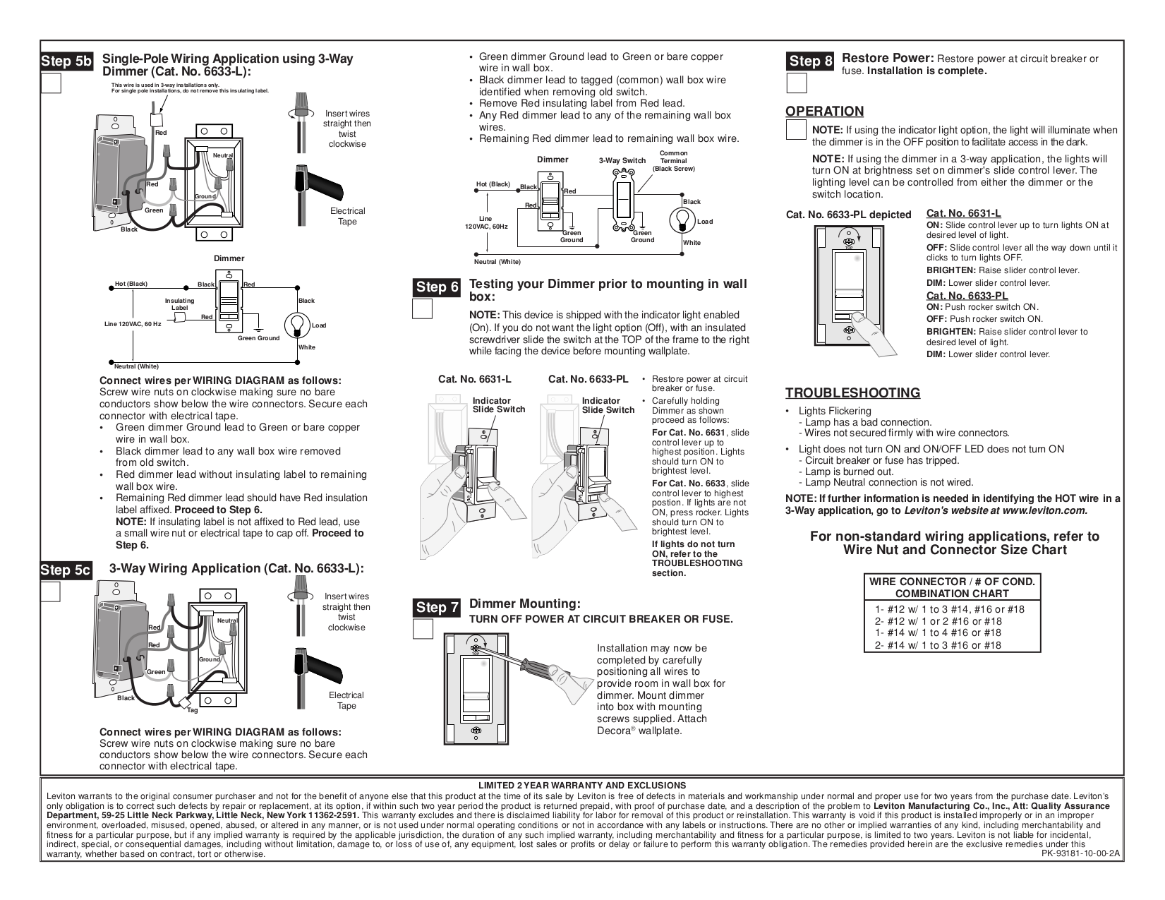 [DIAGRAM_34OR]  DIAGRAM] Leviton 6633 P Wiring Diagram FULL Version HD Quality Wiring  Diagram - KITPROGSCHEMATIC8127.BEAUTYWELL.IT | Leviton 6633 P Wiring Diagram |  | kitprogschematic8127.beautywell.it