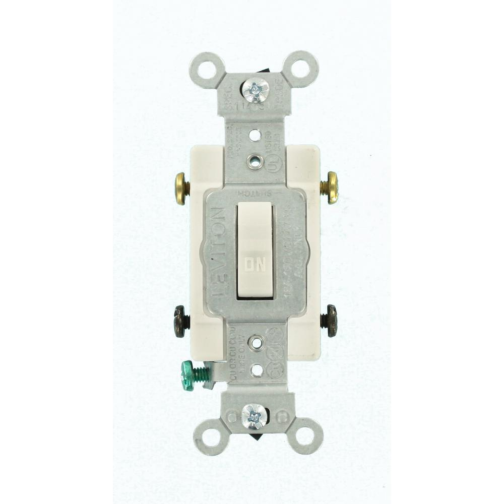Switch Wiring Diagram Double Light Switch Wiring Diagram Double Pole