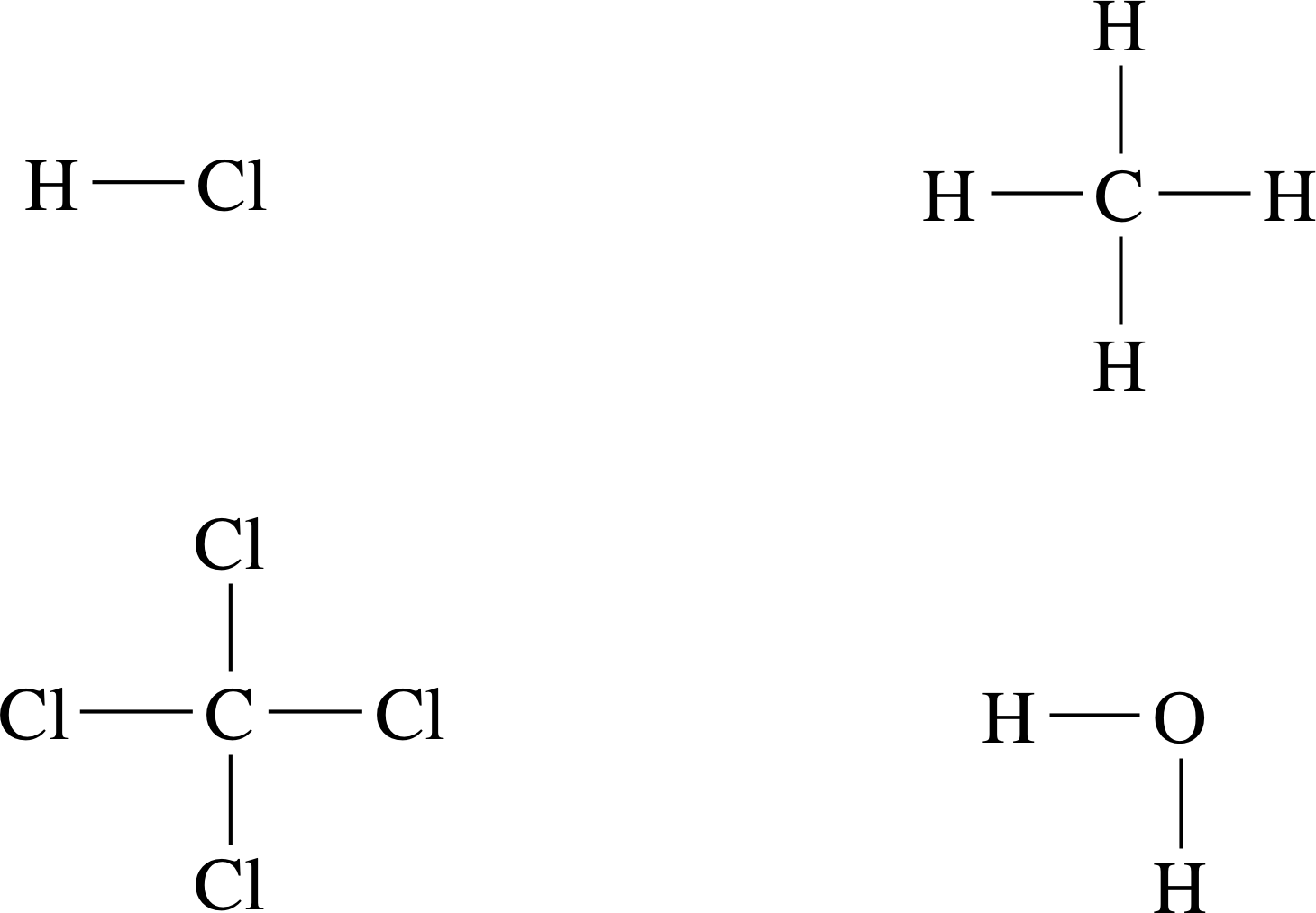 Lewis Dot Diagram Argon